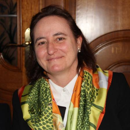 Nathalie Dartai