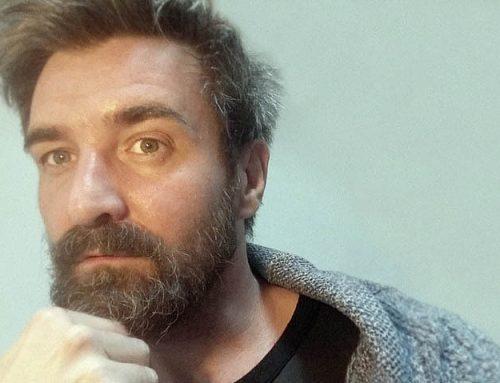 Javier Ramos se alza con el IV Premio Internacional de Narrativa Novelas Ejemplares de la Facultad de Letras