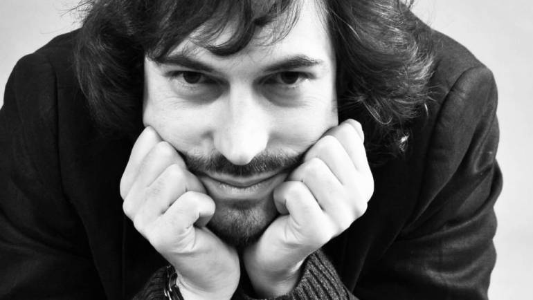 David Grande