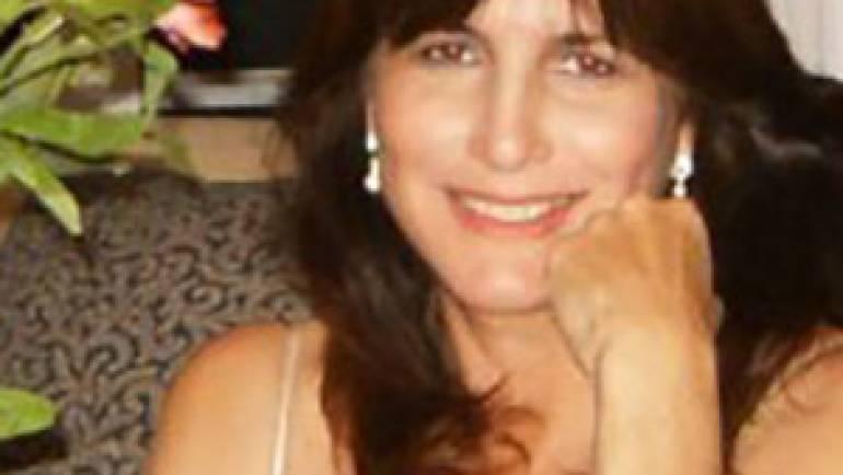 Lourdes Wolf Marenus