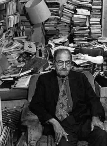 XI Premio Internacional de Poesía «Gastón Baquero»