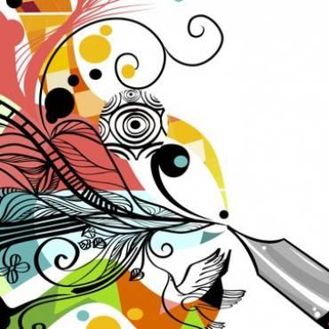 Taller de escritura creativa. Entrenamiento de narradores