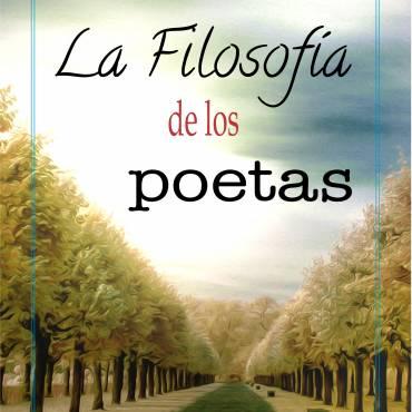 Jesús G. Maestro, «La filosofía de los poetas»
