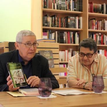 A la medida de Reinaldo García Ramos