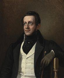 Ángel_de_Saavedra,_duque_de_Rivas_(Museo_del_Prado)