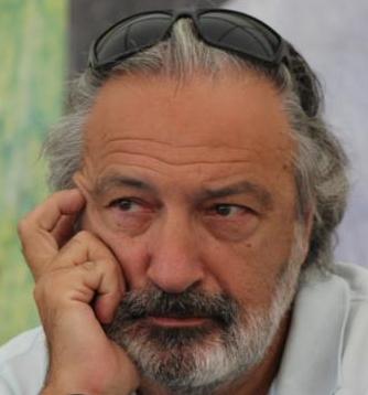 JOSÉ LUIS MUÑOZ FESTIVAL GIJÓN