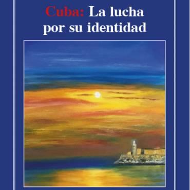 Riopedre: En busca de la identidad de Cuba