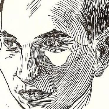 Fallo del XXXVII Premio Internacional de Poesía «Juan Alcaide» (2018)