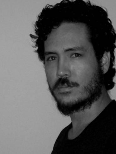 Fallo XI Premio Internacional de Poesía «Gastón Baquero»