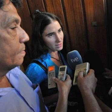 Reinaldo Escobar, «La grieta», Cubanos eligen sobrevivir y no Revolución