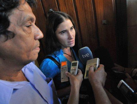 Reinaldo Escobar