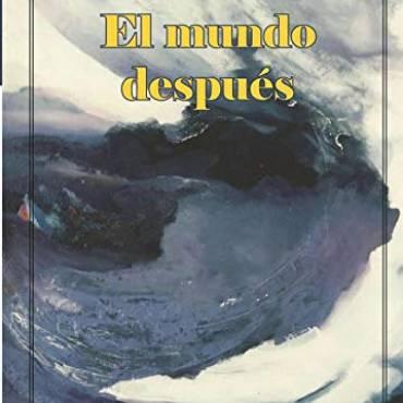 El mundo después de Alejandro Varderi