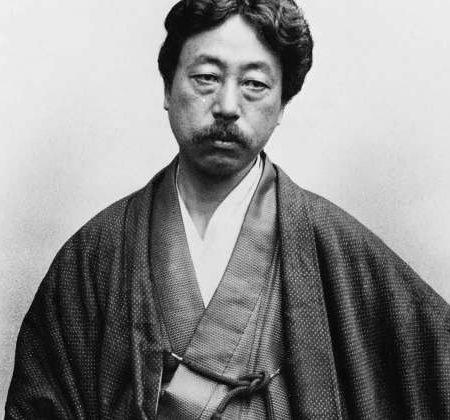 Okakura_1