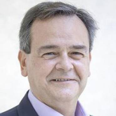 José Luis Cifuentes Honrubia