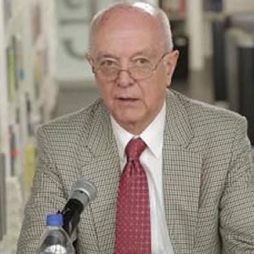 Alfonso López Araujo