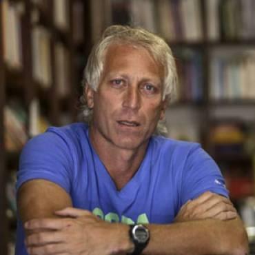 Guillermo Pellegrino