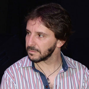 Jorge Basilago