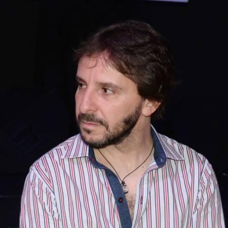 Jorge Basilago 1