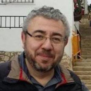 Ricardo Miguel Alfonso