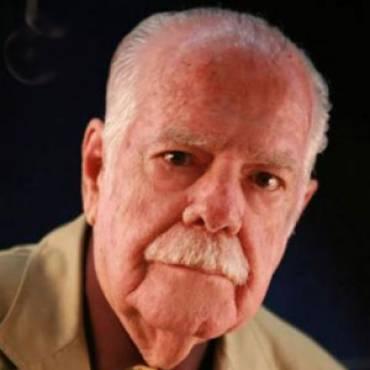 José Lorenzo Fuentes