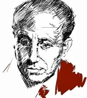 García Pavón