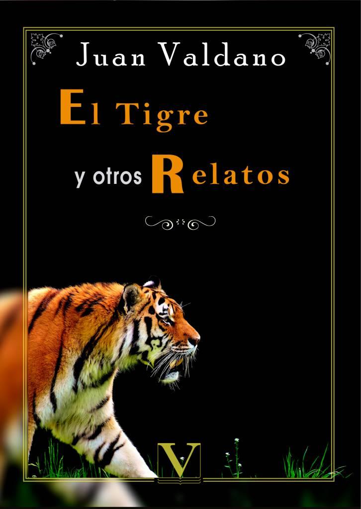 El tigre y otros relatos