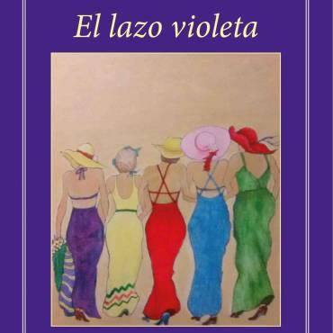 Entrevista a Mary Carmen Lafuente