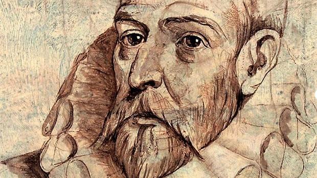 """Fallo del V Premio Internacional de Narrativa """"Novelas Ejemplares""""- Facultad de Letras, en homenaje a Miguel de Cervantes"""