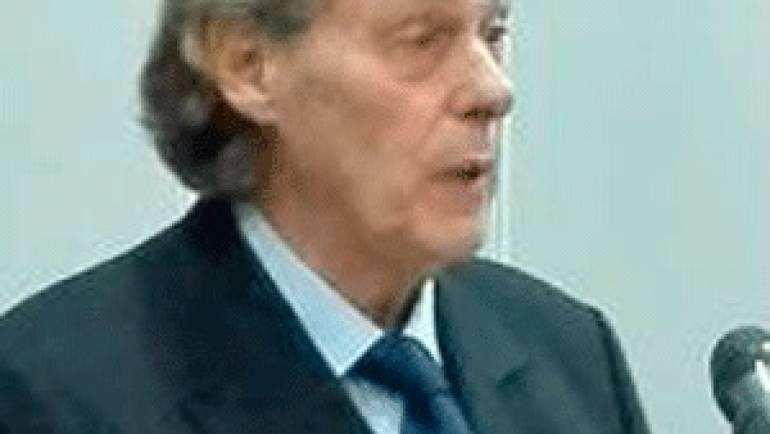 Héctor Dante Cincotta