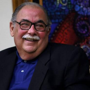 Homenaje a Armando Álvarez Bravo (1938-2019)