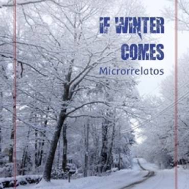 If winter comes: Reseña