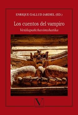 Los cuentos del vampiro