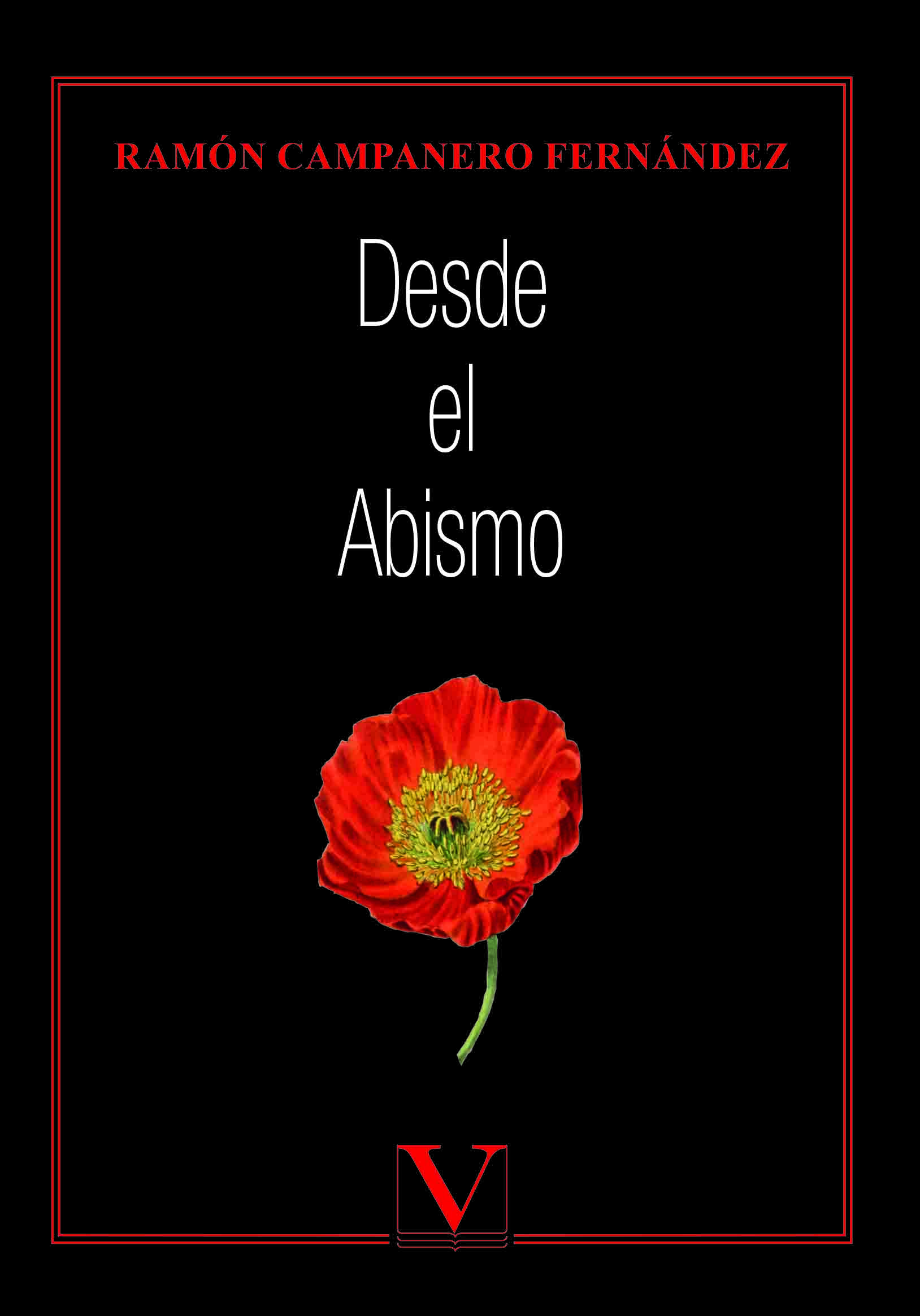 «28 relatos con personajes al borde del abismo» en Librería Nakama [Madrid]