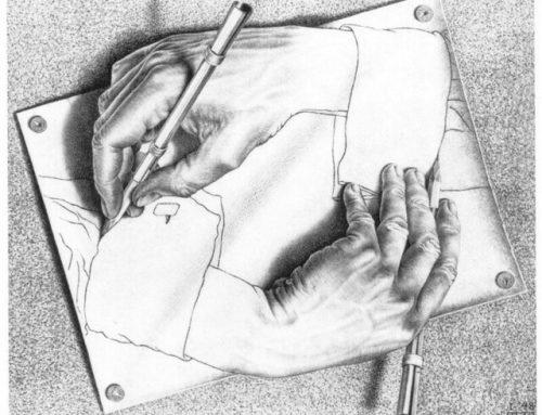 Convocatoria a guionistas e ilustradores de cómics