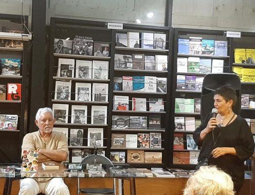 """Presentación de """"Breve diccionario del Humor"""", de Pepe Pelayo"""