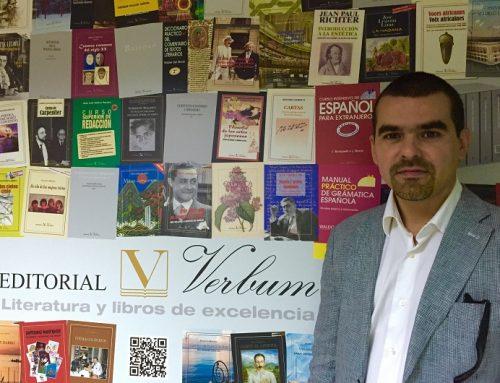 Un estandarte de la cultura en español